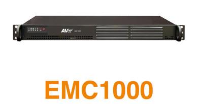 AVer EMC1000
