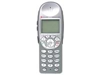 2200-37167-001-2T
