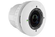 S15 FlexMount Camera