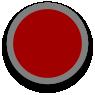 polydot