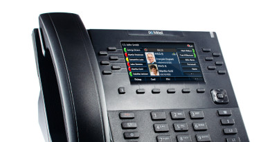 Aastra 6800i VoIP Phone
