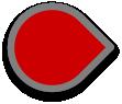 polycomgroupdot