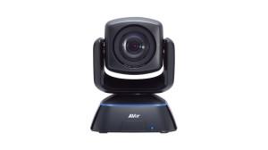 AVer EVC900 camera