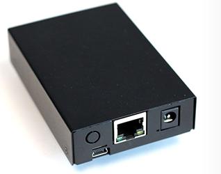 Vodia mini PBX
