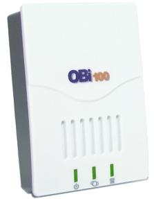 Obihai OBi100