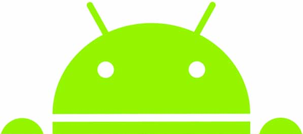 grandstream android