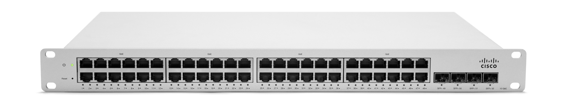 cisco-meraki-switch-ports
