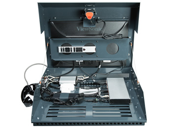 inside-the-polycom-videoprotect-500