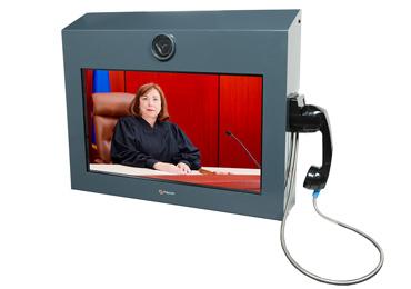 polycom-realpresence-videoprotect-500