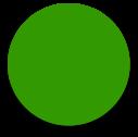 snomgreendot