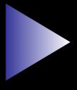 vcetiquettearrow