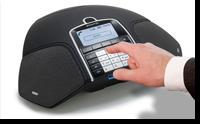konftel-phone