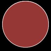 polycom-dot