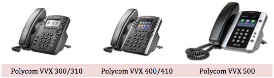 polycom-vvx-300-400-500