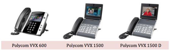 polycom-vvx-600-1500-d