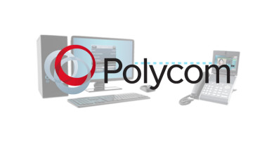 Polycom Desktop Connector