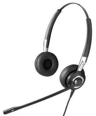 jabra-biz-2400-headset