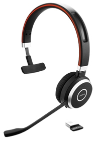 jabra-evolve-65-headset