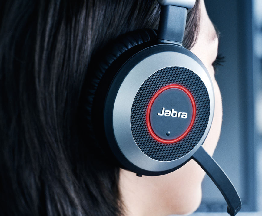 jabra-headsets