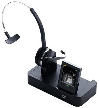 jabra-pro-9460-headset