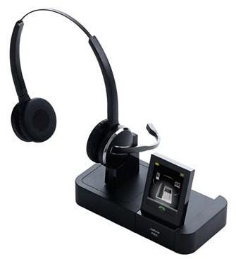 jabra-pro-9400-series