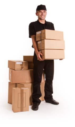 ipw-shipping