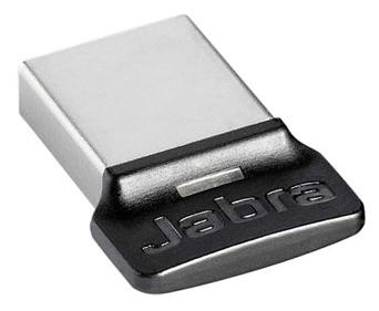 jabra-link-360