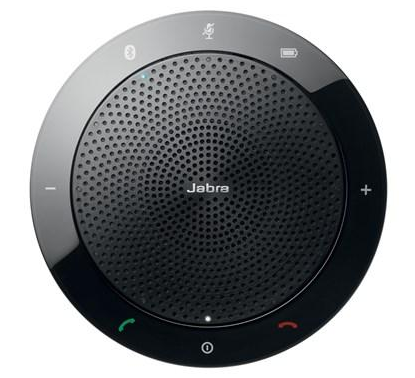 jabra-speak-510-front