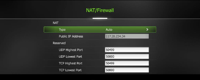 nat-firewall-ip