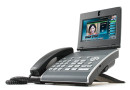 What is Polycom Acoustic Fence for the Group Series and VVX Series?