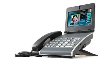Polycom VVX Series