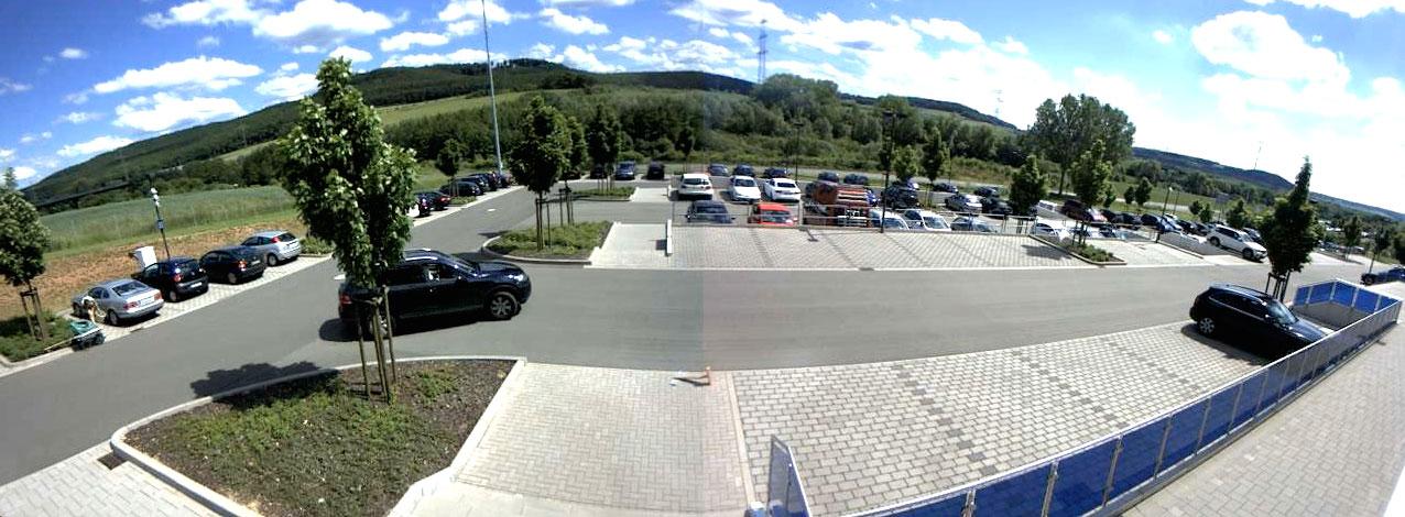 panoramic-camera