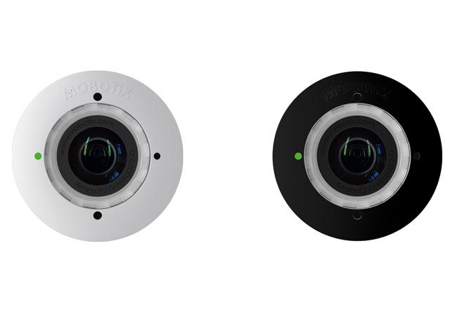 mobotix-white-black-sensor