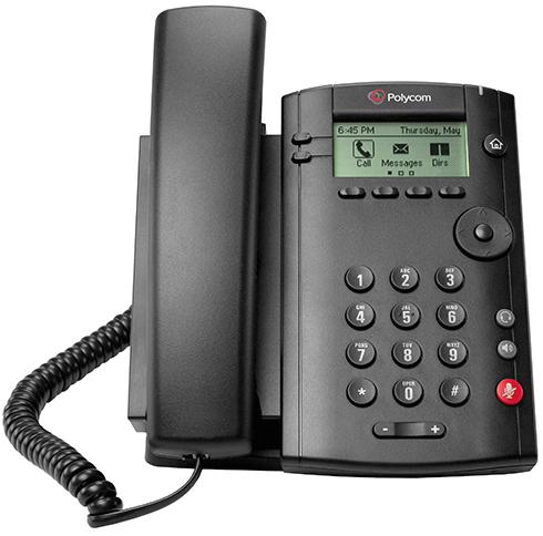 polycom-vvx-101-phone