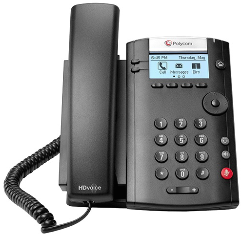 polycom-vvx-201-phone