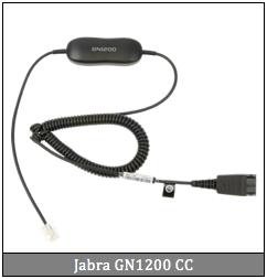 Jabra-GN1200-CC