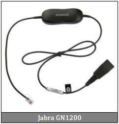 Jabra-GN1200