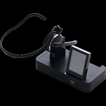 jabra-pro-9470-headset