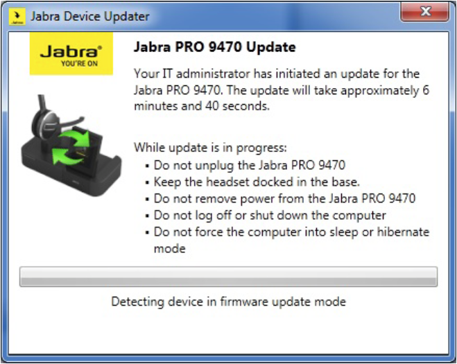 jabra-pro-9470-windows
