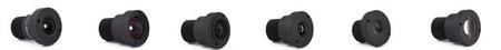 mobotix-lenses