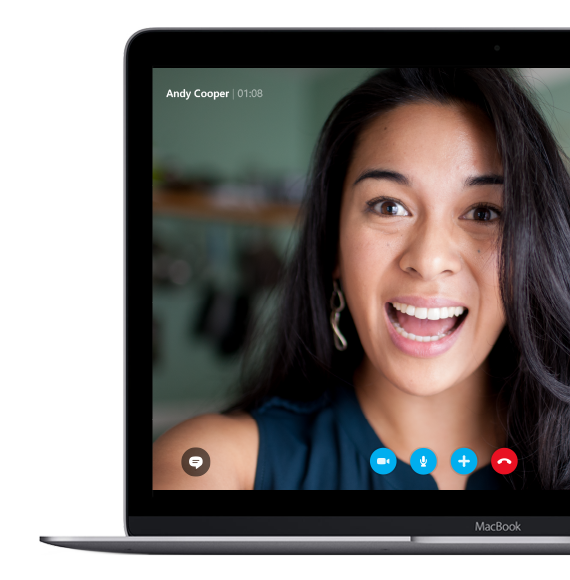 skype-on-mac