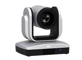 vc520-camera