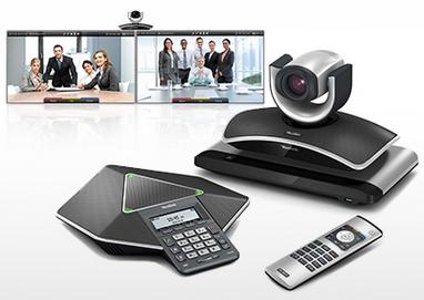 yealink-vc400-dual-screen