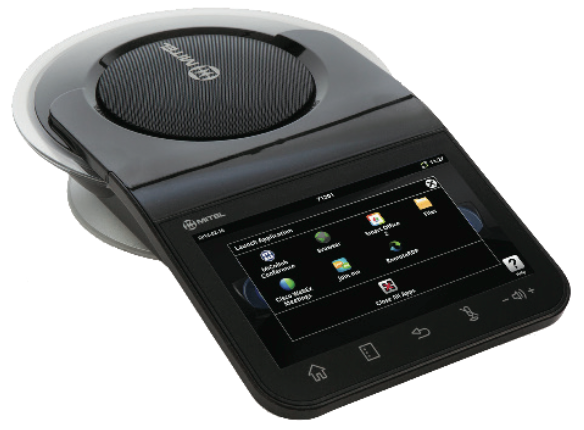 mitel-conference-phone-side