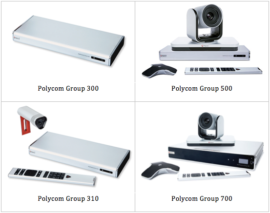 polycom-group-video-conferencing-systems