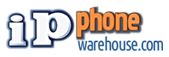 IP Phone Warehouse Logo