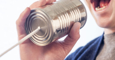 SIP Trunking Explained Clearly