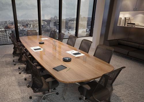 Jabra Speak 710 - Conference Table