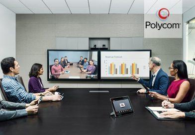How To: Analytics for Polycom EagleEye Director II