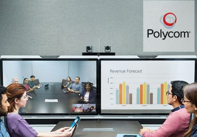 How To: Positioning the Polycom EagleEye Director II